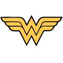 WAR2034FOL-DC-comics-logo-tattoos-3.png