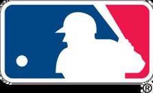 MLB-major-league-baseball-logo-licensed-