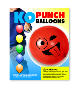 punch balloons .png