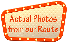 Tag for Actual Photos from our Route.png