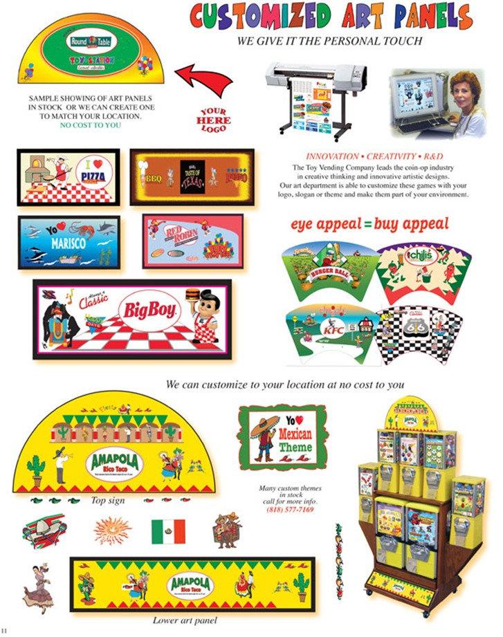 Customized art work page 1.jpeg