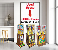 Used Space_#4_Machines_Extra Income copy
