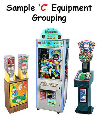 Sample Group 'C' Equipment.jpg