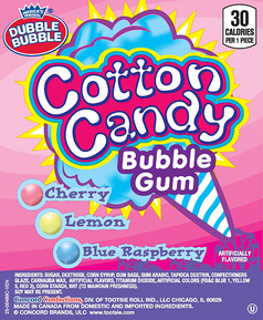 tton candy.png