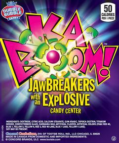 jawbreaker.png