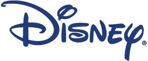 disney-logo-3.png