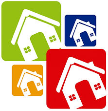 Multi_Color_Toy_Houses.jpg
