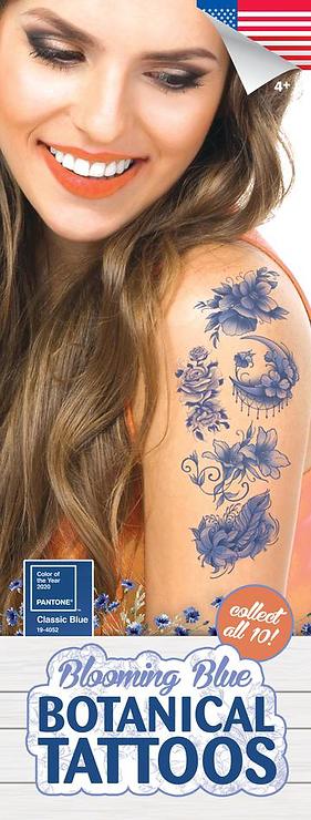 Botanical tattoos.png