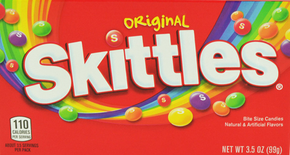 skittles.png