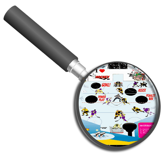 Magnifying Glass with Playing Field.png