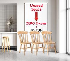 Unused Space_#3-3 Chairs.jpg
