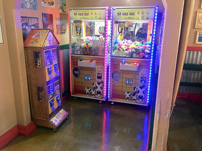 Game room ventura taco .png