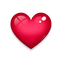 —Pngtree—glossy heart_3782767.png