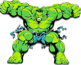 -hulk-clipart-5.png