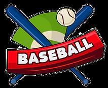 Baseball Icon.png