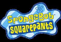 clipart_spongebob_animaatjes-0-1.png