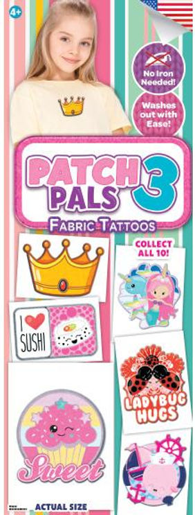 patch pals.jpeg