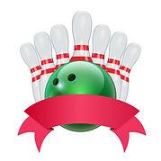 Bowling Icon.jpeg