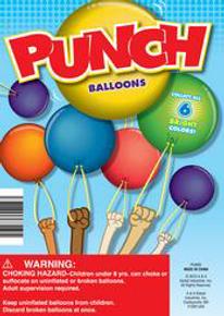 Ballon display card.png