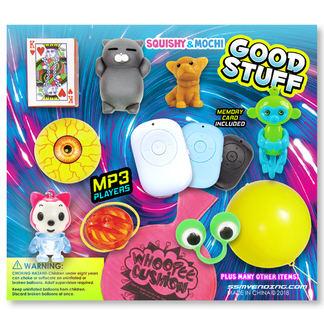 Good-Stuff-MP3.jpg