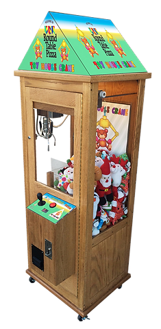 1 toy house crane with plush.png