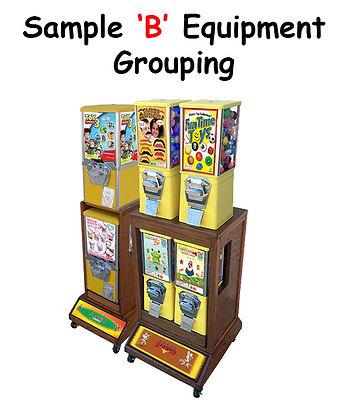 Sample Group 'B' Equipment.jpg