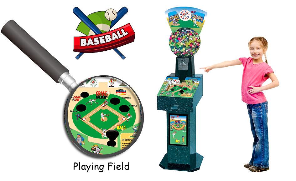 Resized_Baseball Grouping.jpg