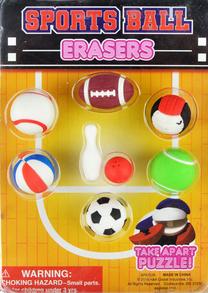 sports ball eraser.png