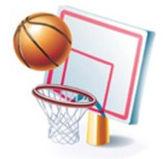 Basketball Icon.jpg