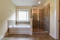 023-Master_Bathroom-3030348-large