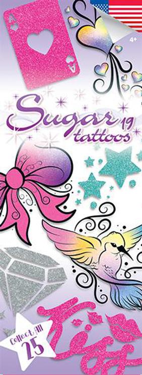 sugar Tattoos.png