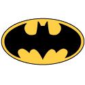 WAR2034FOL-DC-comics-logo-tattoos-2.png