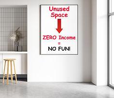 Unused Space_#1_No Income.jpg