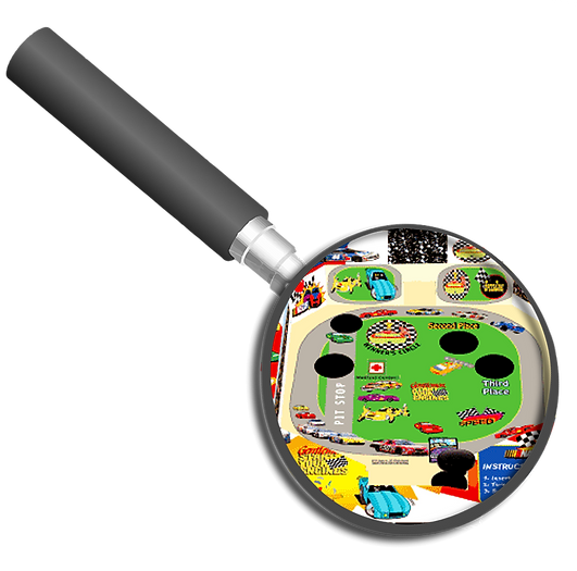 Magnifying Glass with Field.png