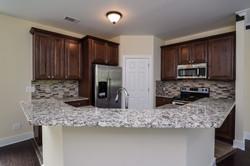 015-Kitchen-3030322-large