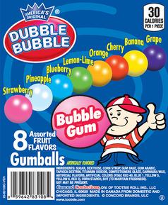 Dubble Bbble.png