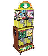 Toy Station_1.jpg
