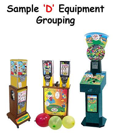 Sample Group 'D' Equipment.jpg
