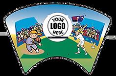 Custom Logo Top Sign.png