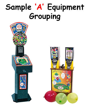 Sample Group 'A' Equipment copy.jpg