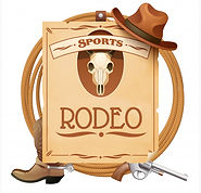 Rodeo Icon.jpg