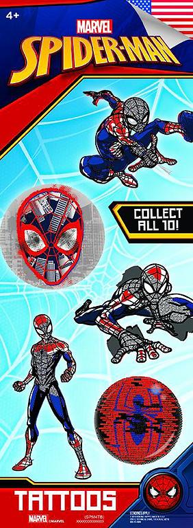spider man .png