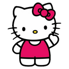 hello kitty .png