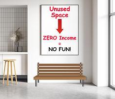 Unused Space_#2_Bench.jpg