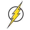 WAR2034FOL-DC-comics-logo-tattoos-5.png