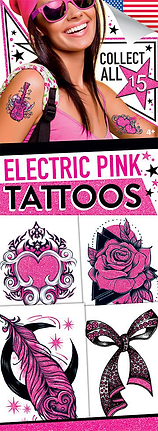 pink mtattoos .png