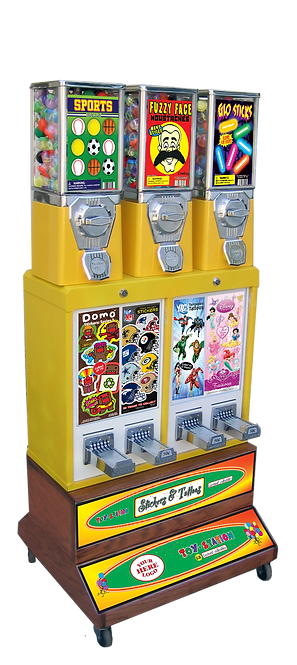 tattoots sticker and 1_ toys.png