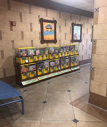Ventura mall.png