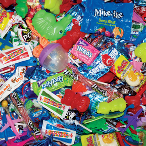 candy mix for cranes.png