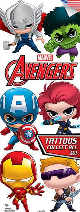 Marvel tatttos.png